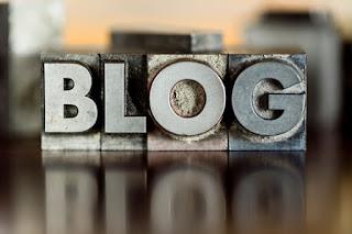 güncel blog, blog