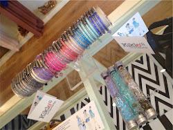 Kikle's Bracelets