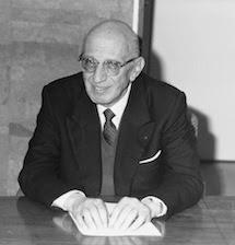 In ricordo di Michele Pittaluga, musicista