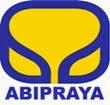 http://infokerjaaceh.blogspot.com/2014/10/lowongan-kerja-pt-brantas-abipraya-nopember-2014.html