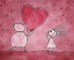 Dia dos Namorados e dos Amigos