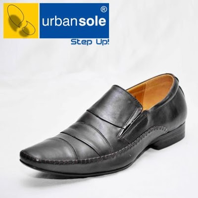 Urbansole Shoes Collection 2013-2014