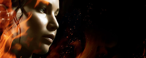 The Hunger Games Exhibition In New York - Tickets Now On General Sale