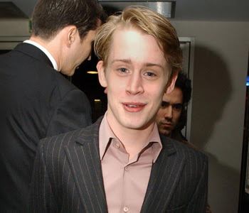 macaulay culkin disappeared hollywood star 18 movie stars who disappeared