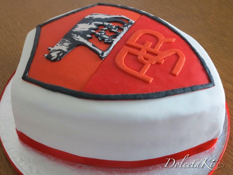 torta asr
