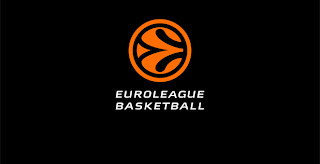 BALONCESTO-Euroliga 2013-2014