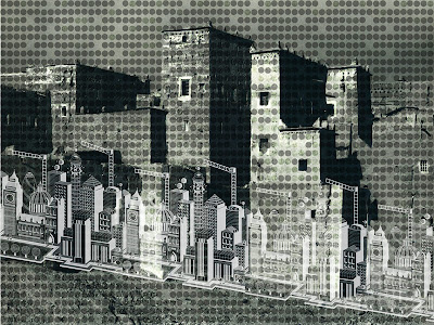 collage maroc