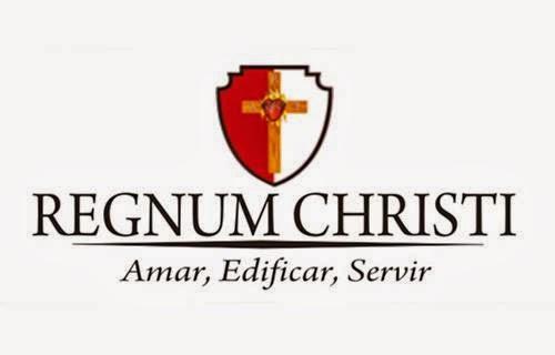 Nuevo Director General en la Legión de Cristo.
