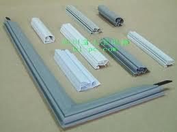 Refrigeration Gasket Manufacturing Welder Kit For Fridge