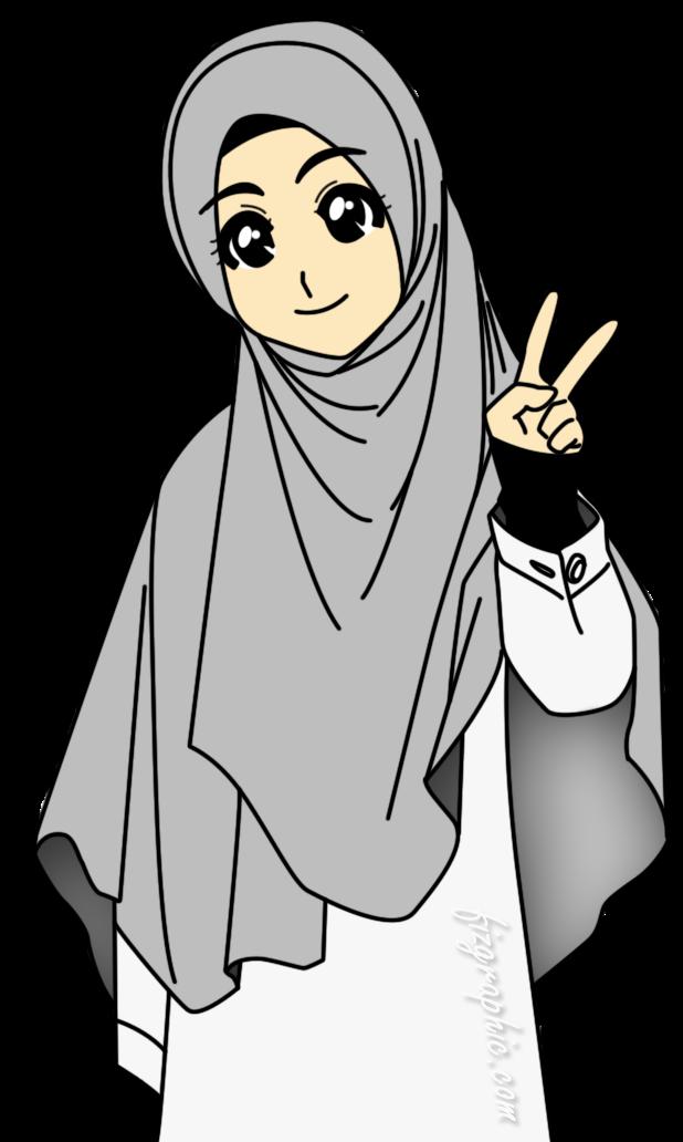 Sex in hijab