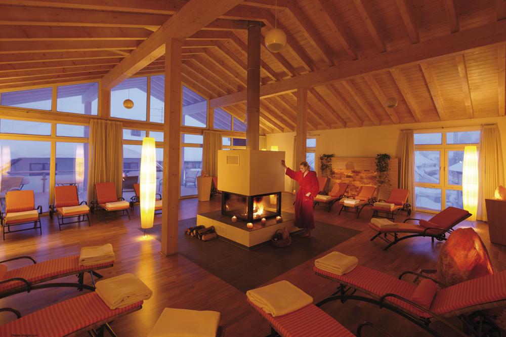 Mag21 tipps biok che schwarzwald natur und ein s ure for Design hotel schwarzwald