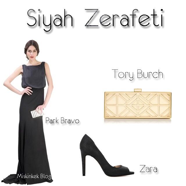2014+mezuniyet+elbise+modelleri_siyah_uzun_abiye_elbise