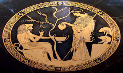 Οι μονάδες βάρους και όγκου των αρχαίων Ελλήνων