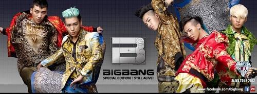 BIG-BANG-Live-In-Malaysia-2012
