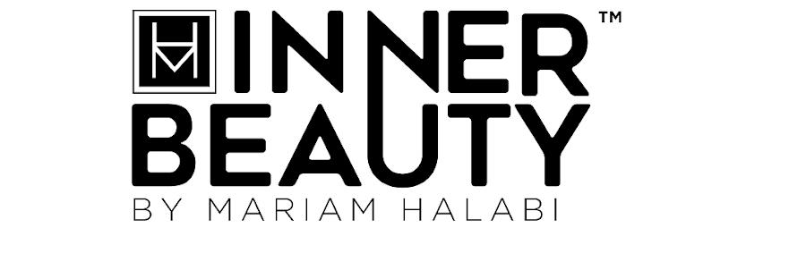 Inner Beauty By M