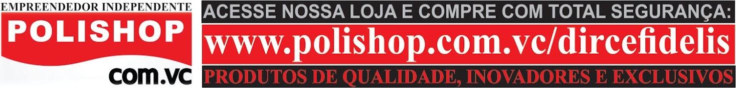 Polishop.com.vc/dircefidelis