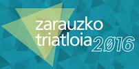 Objetivo 2016