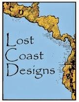 logo LCD site