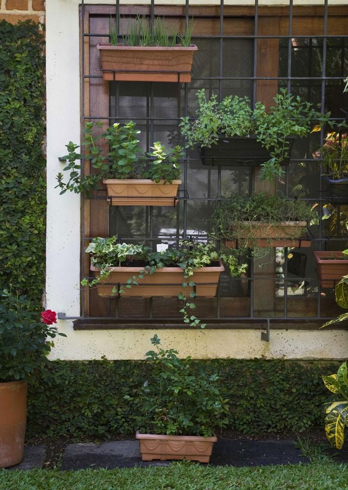 jardim vertical no sol:Sem categoria – Seu Estilo de Morar – Blog da Rizzo