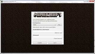 dsdfssgh zpsdc91cd37 Minecraft 1.7.1 snapshot launcher Yeni Versiyon indir
