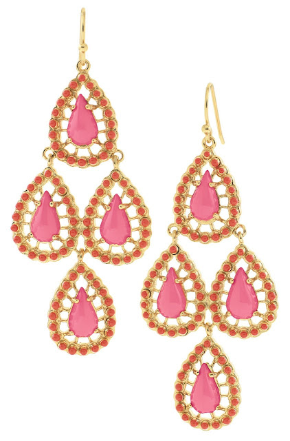 http://shop.stelladot.com/style/b2c_en_us/shop/earrings/earrings-all/seychelles-chandeliers.html