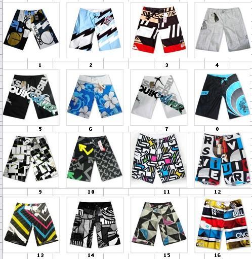 Set De Baño Para Hombre:La moda primavera-verano 2012: Trajes de baño para hombre