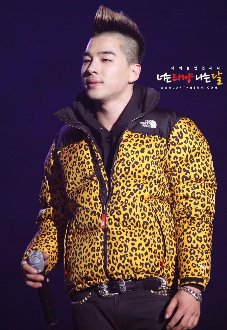 http://4.bp.blogspot.com/-3xCkVle5TFc/TvKaSeqON-I/AAAAAAAAPFg/PjtzY8zfsv8/s1600/Taeyang_001.jpg