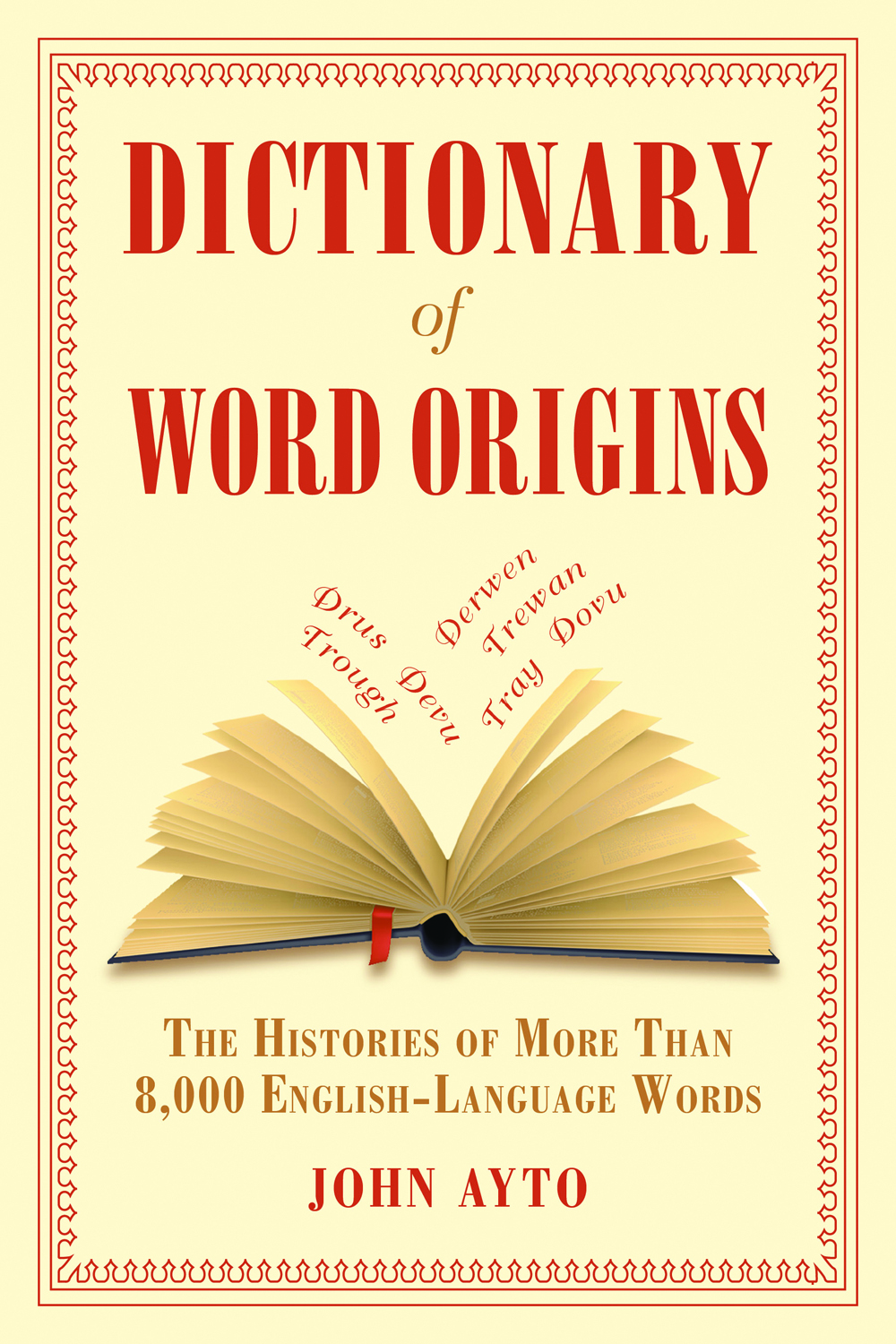 etymology meaning of words  expert