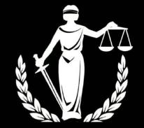 U.S. House Judiciary