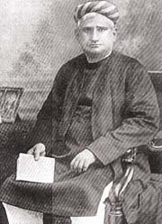 bankim chandra chatterji biography definition