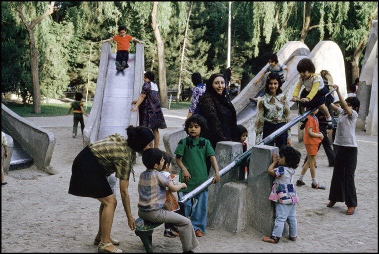 beautiful islamic and revolution - photo #15