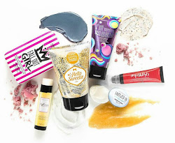 Shop My Perfectly Posh Business