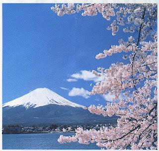 Beasiswa Ke Jepang Khusus Untuk Guru Tahun 2013