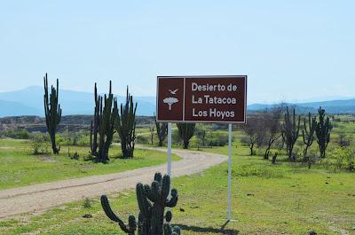 desierto-la-tatacoa-huila