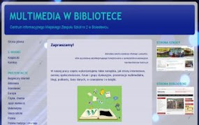 Nasze multimedia