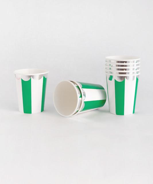 copos-natal-decoracao-mesa-riscas-verdes