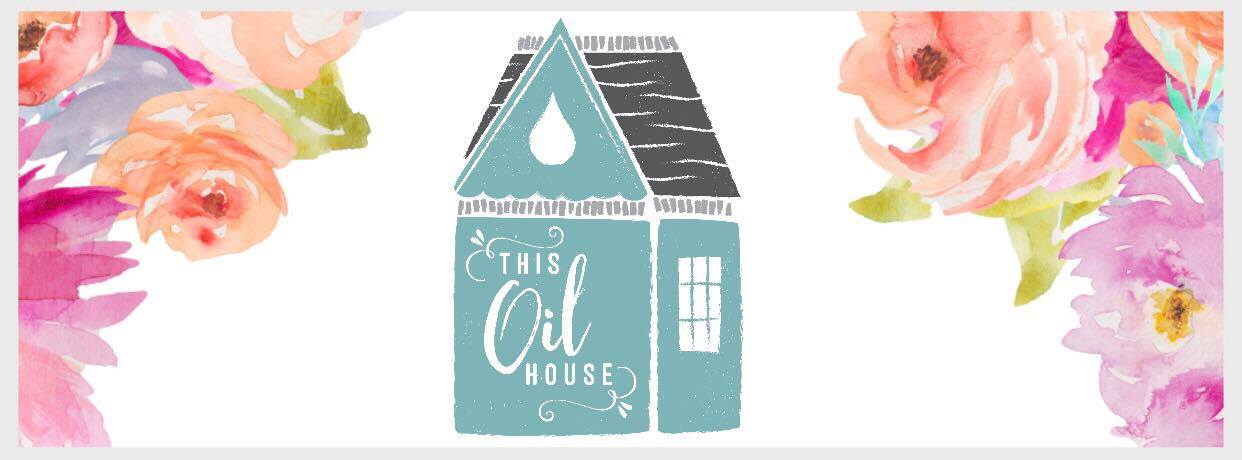 This Oil House