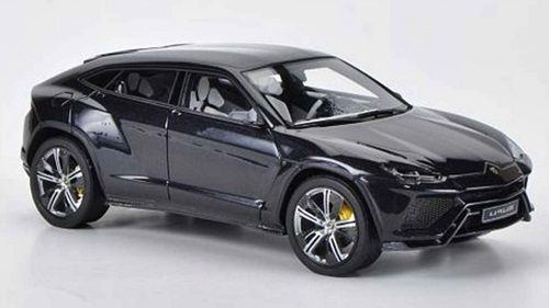Car Motor Release