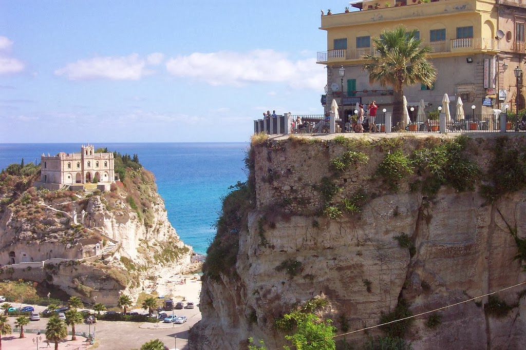 Tropea Italy  city photo : tropea italy