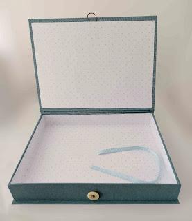 caja, album, box, suitbook, pepa coqueta, book, encuadernacion, bookbinding, handmade, cartonaje