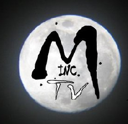 MidnightIncTV Mobile