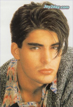 Boys Hairstyles Pictures, Long Hairstyle 2011, Hairstyle 2011, New Long Hairstyle 2011, Celebrity Long Hairstyles 2055