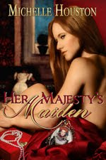 Her Majesty's Maiden
