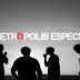 [Programas] Metrópolis Especial: Explosions In The Sky