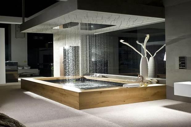 Tư vấn thiết kế nội thất phòng tắm6