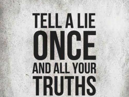 Dia das Mentiras