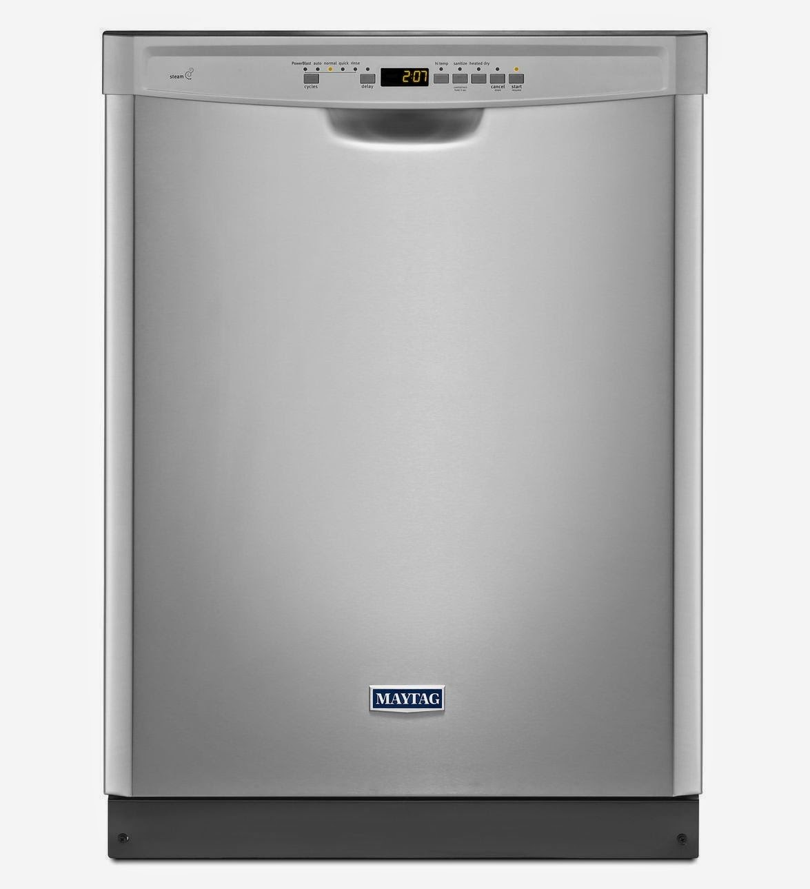 Choose Lowe's as Your Top Online Appliance Store Find the Best Major Appliances for Major Everyday Convenience. Shop Lowe's online store for one of the largest selections of major appliances in Canada.