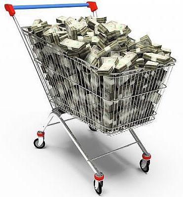 Умови надання споживчого кредиту сума
