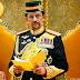 Kandungan Hudud Di Negara Brunei Darussalam