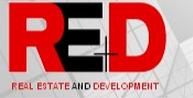 RED + ''Για όλα φταίει ο πλούτο(ς)'' τ.77 από την Κ.Β.